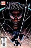 Cover Thumbnail for Dark Avengers (2009 series) #4 [Stefano Caselli Variant]