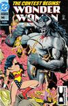 Cover Thumbnail for Wonder Woman (1987 series) #90 [DC Best of '94]
