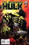 Cover Thumbnail for Incredible Hulk (2009 series) #601 [Ed McGuinness Variant Edition]