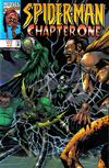 Cover Thumbnail for Spider-Man: Chapter One (1998 series) #2 [Dynamic Forces Cover]