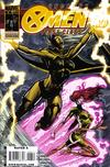 Cover for Uncanny X-Men: First Class (Marvel, 2009 series) #6