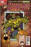 Cover for Scooby-Doo (DC, 1997 series) #151