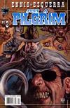 Cover for Just a Pilgrim (Black Bull, 2001 series) #2