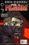 Cover for Just a Pilgrim (Black Bull, 2001 series) #3