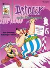 Cover for Asterix (Ny utgåva) (Hemmets Journal, 1979 series) #9 - Asterix och goterna