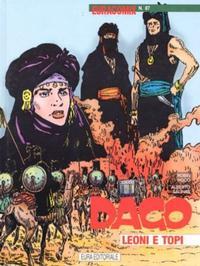Cover Thumbnail for Euracomix (Eura Editoriale, 1988 series) #87