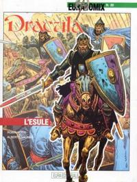 Cover Thumbnail for Euracomix (Eura Editoriale, 1988 series) #89