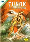 Cover for Turok (Editorial Novaro, 1969 series) #159