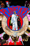 Cover for Planetary (DC, 1999 series) #27