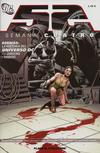 Cover for 52 (Planeta DeAgostini, 2007 series) #4