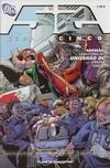 Cover for 52 (Planeta DeAgostini, 2007 series) #5