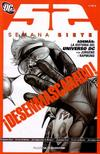 Cover for 52 (Planeta DeAgostini, 2007 series) #7