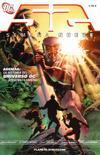 Cover for 52 (Planeta DeAgostini, 2007 series) #9