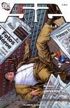 Cover for 52 (Planeta DeAgostini, 2007 series) #10