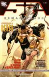 Cover for 52 (Planeta DeAgostini, 2007 series) #12
