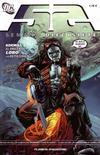 Cover for 52 (Planeta DeAgostini, 2007 series) #17
