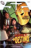 Cover for 52 (Planeta DeAgostini, 2007 series) #18