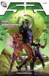 Cover for 52 (Planeta DeAgostini, 2007 series) #20