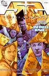 Cover for 52 (Planeta DeAgostini, 2007 series) #21