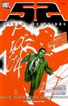 Cover for 52 (Planeta DeAgostini, 2007 series) #22