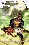 Cover for 52 (Planeta DeAgostini, 2007 series) #23
