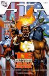 Cover for 52 (Planeta DeAgostini, 2007 series) #24