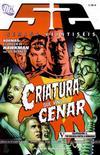 Cover for 52 (Planeta DeAgostini, 2007 series) #26