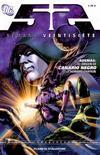 Cover for 52 (Planeta DeAgostini, 2007 series) #27