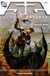 Cover for 52 (Planeta DeAgostini, 2007 series) #30
