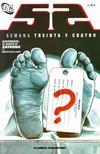 Cover for 52 (Planeta DeAgostini, 2007 series) #34