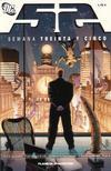 Cover for 52 (Planeta DeAgostini, 2007 series) #35