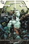 Cover for 52 (Planeta DeAgostini, 2007 series) #36