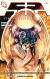 Cover for 52 (Planeta DeAgostini, 2007 series) #37