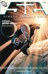 Cover for 52 (Planeta DeAgostini, 2007 series) #39
