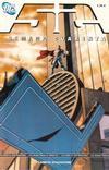 Cover for 52 (Planeta DeAgostini, 2007 series) #40