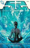 Cover for 52 (Planeta DeAgostini, 2007 series) #41