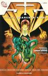 Cover for 52 (Planeta DeAgostini, 2007 series) #42