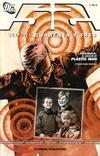 Cover for 52 (Planeta DeAgostini, 2007 series) #43