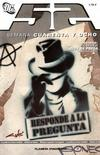 Cover for 52 (Planeta DeAgostini, 2007 series) #48