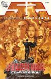 Cover for 52 (Planeta DeAgostini, 2007 series) #50