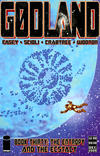 Cover for Godland (Image, 2005 series) #30
