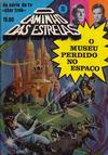Cover for O Caminho das Estrelas [Star Trek] (Agência Portuguesa de Revistas, 1978 series) #18