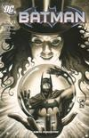 Cover for Batman (Planeta DeAgostini, 2007 series) #13