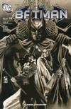 Cover for Batman (Planeta DeAgostini, 2007 series) #14