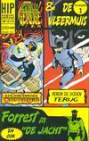 Cover for Hip Comics (Windmill Comics, 2009 series) #19170 (1)