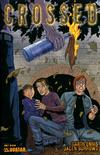 Cover Thumbnail for Crossed (2008 series) #7