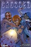 Cover Thumbnail for Crossed (2008 series) #8