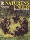 Cover for Naturens under (Semic, 1966 series) #13