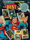 Cover for Limited Collectors' Edition (DC, 1972 series) #C-52