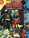 Cover for Limited Collectors' Edition (DC, 1972 series) #C-59